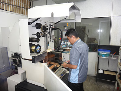 Wire Cutting Machine | Wire Cut Machine Palacetool Industries Sdn Bhd
